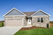 Bloomington Home Builders - Angelia 2