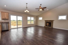 Bloomington Property for Sale - Angelia 9