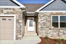 Custom Home Builders in Bloomington - Angelia 1