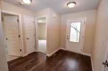 Ellettsville Custom Home Builders - Angelia 7