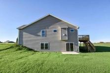 Ellettsville New Homes - Angelia 5