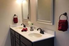 Custom Home Builders Bloomington and Ellettsville - Homes for Sale - Rosa 8