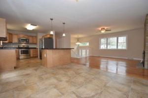Bloomington New Homes - Longview