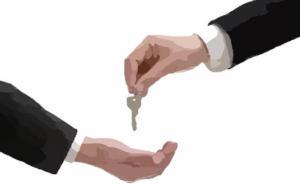 Bloomington We Buy Houses