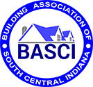 BASCI - Building Association of-South Central Indiana logo
